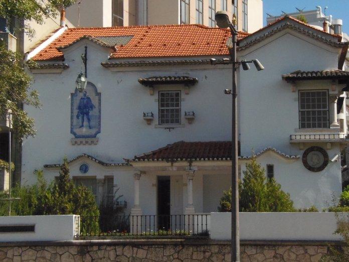 Rafael Bordalo Pinheiro, céramique, Lisbonne, Lisboa, Portugal