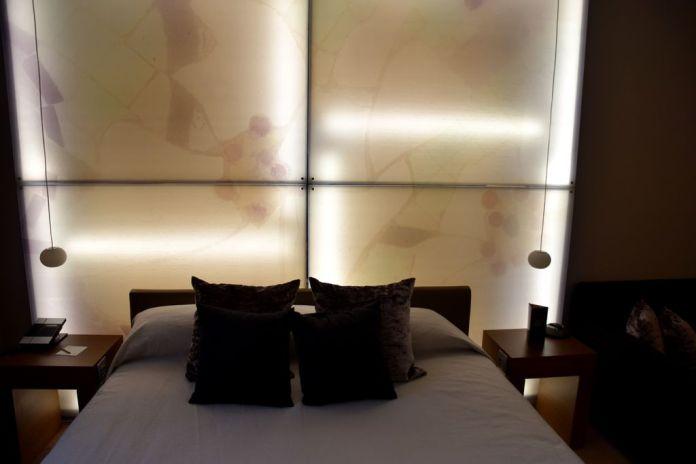 chambre Hôtel Espana Barcelone Barcelona