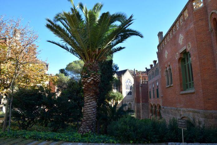 Rue Sant Pau Barcelone Barcelona