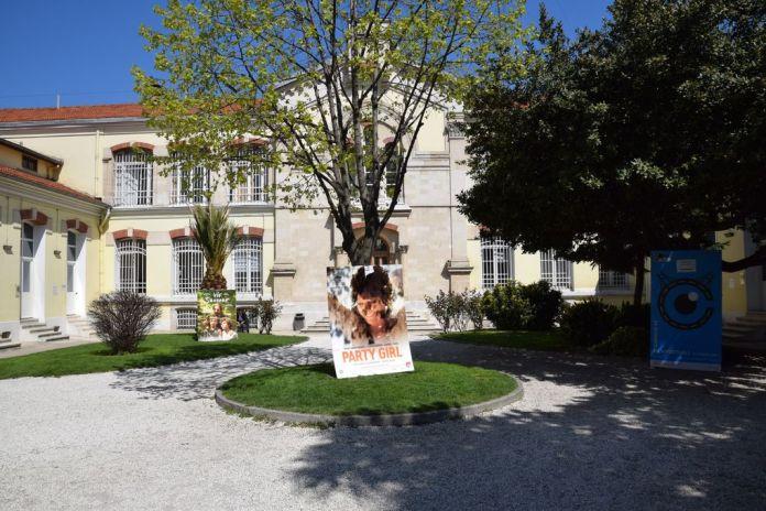 Institut français d'Istanbul