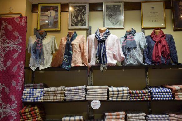 coton Istanbul