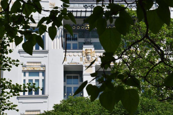 szabadsag Budapest Hongrie Hungary