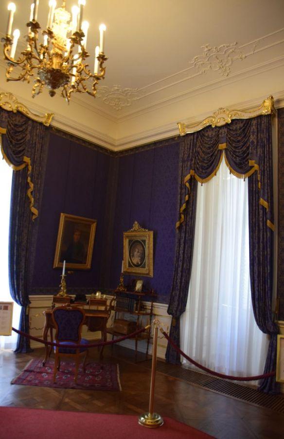 appartement Sissi Godollo Hongrie