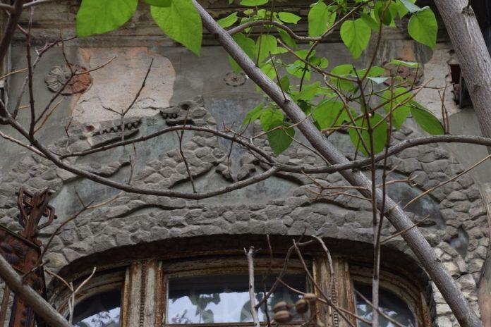 crocodile Hôtel Parc Oradea Roumanie