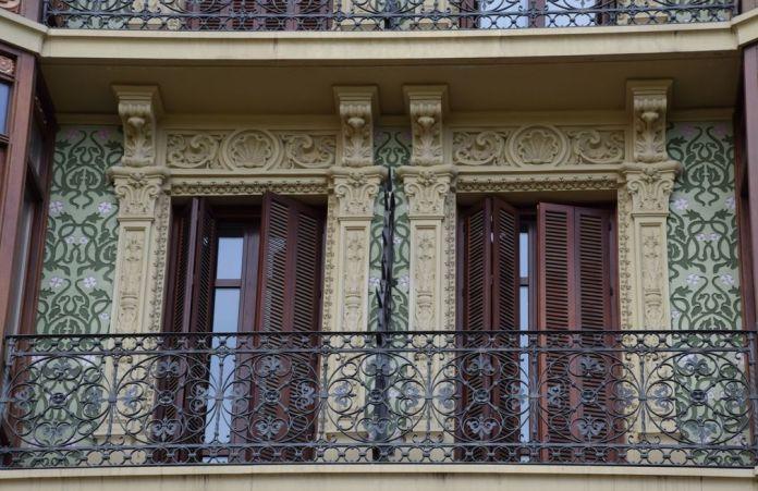 céramique Maison Garrigosa Logrono Rioja