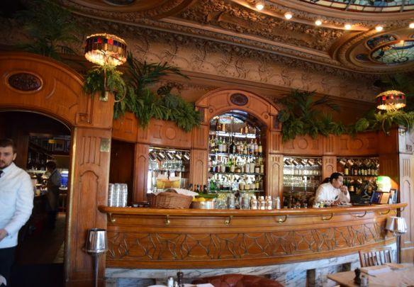 bar café opéra stockholm suède