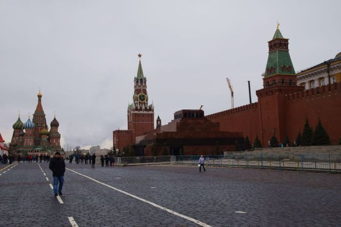 place rouge moscou moscow russie russia