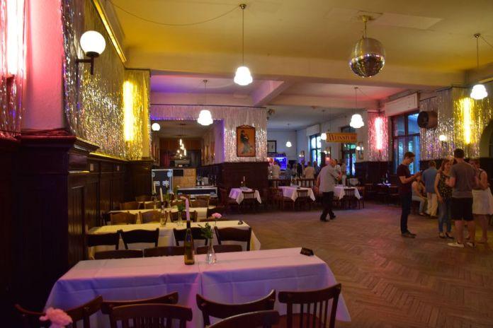 salle de danse clarchens ballhaus berlin