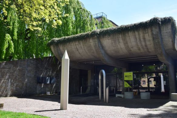 musée international de la chaux de fonds suisse switzerland