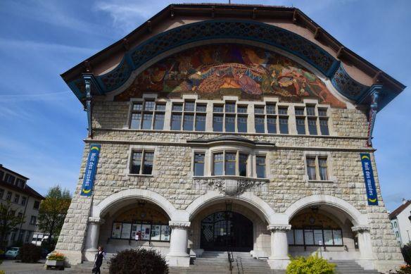 mariage différents styles hôtel de ville du locle suisse switzerland