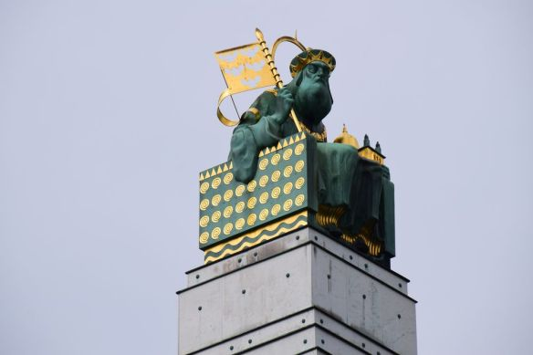 saint siège wiener werkstätte