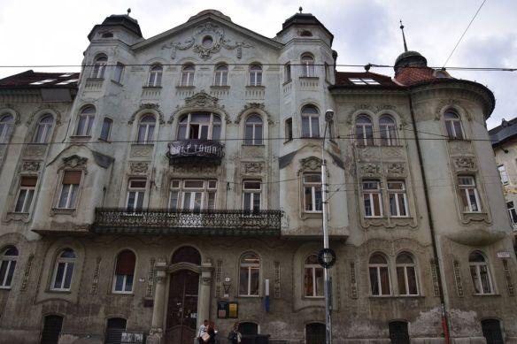 immeuble komor et dezso mériterait rénovation bratislava