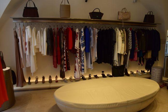 boutique maria dubrovnik