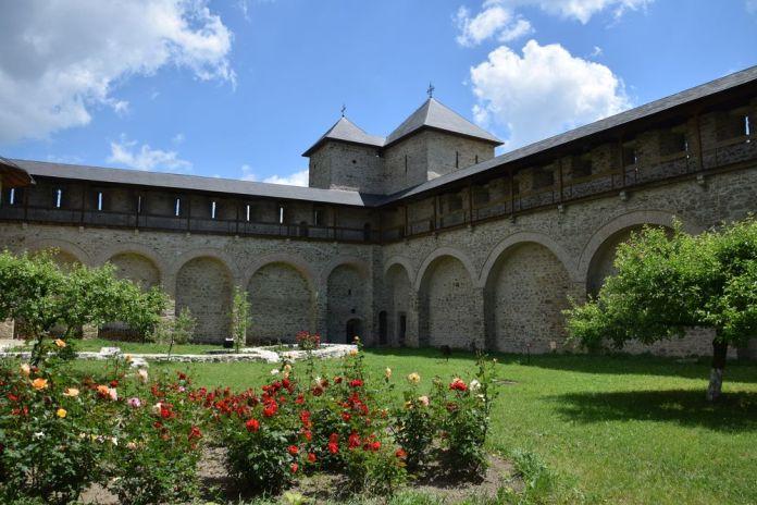 fortifications dragormina