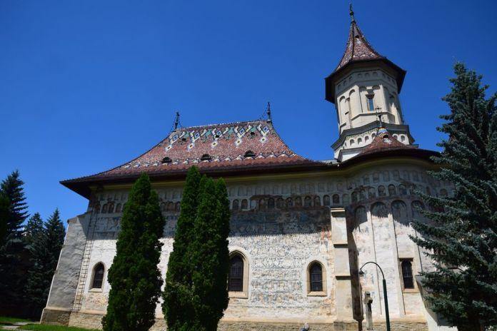 église saint-jean-le-nouveau