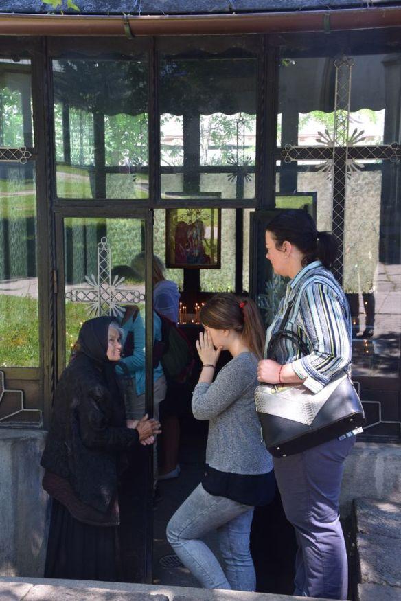 cierges saint-jean-le-nouveau