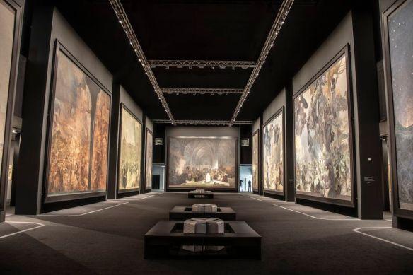 Expositions city breaks aaa - Office de tourisme republique tcheque ...